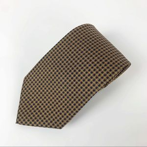 Brooks Brothers Makers Tie Made In USA